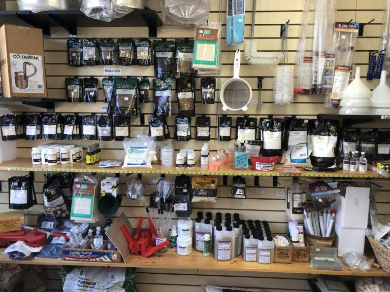 homebrew_supplies