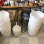 buckets-funnels