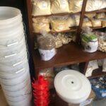 fermeting-supplies-corks